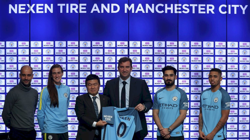 Man City and Nexen Tire Official Sleeve Partner announcement_final.jpg