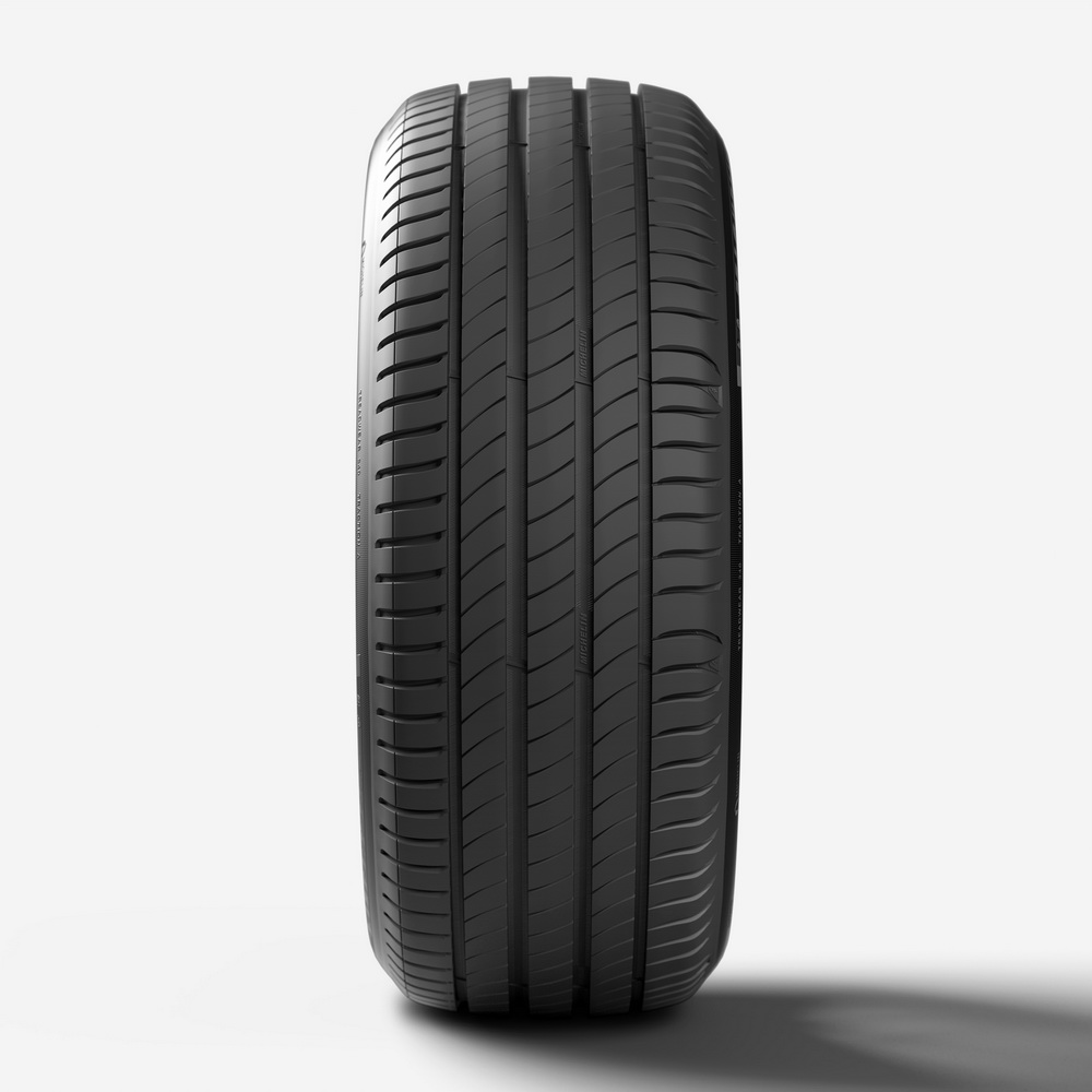 Michelin-Primacy-4-Tread.jpg